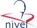 Logo-Nivel